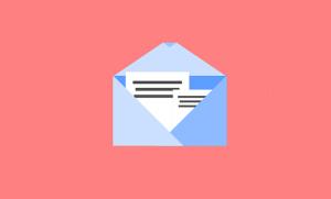 Kraken Creative Digital Services - Email Marketing