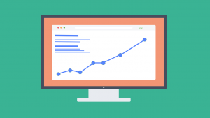 Kraken Creative Digital Services - Search engine optimisation
