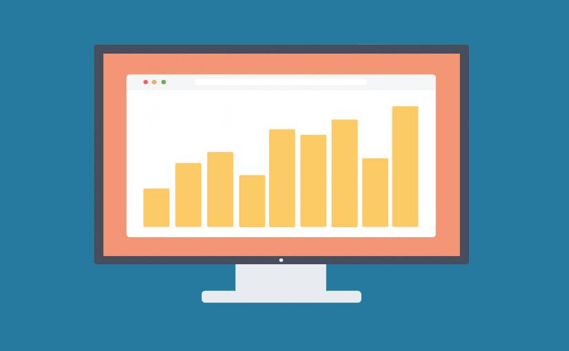 Kraken Creative Digital Services - Conversion Rate Optimisation CRO